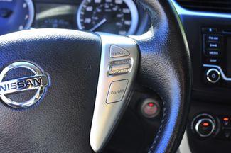 2015 Nissan Sentra SR  city California  BRAVOS AUTO WORLD   in Cathedral City, California
