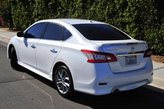 2015 Nissan Sentra SR  city California  BRAVOS AUTO WORLD   in Cathedral City, California