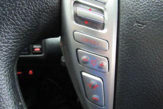 2015 Nissan Sentra S Chicago, Illinois 14