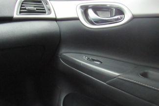 2015 Nissan Sentra S Chicago, Illinois 17