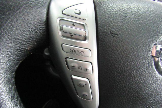 2015 Nissan Sentra SL Chicago, Illinois 23