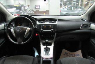 2015 Nissan Sentra SV Chicago, Illinois 10