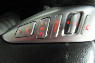 2015 Nissan Sentra SV Chicago, Illinois 16