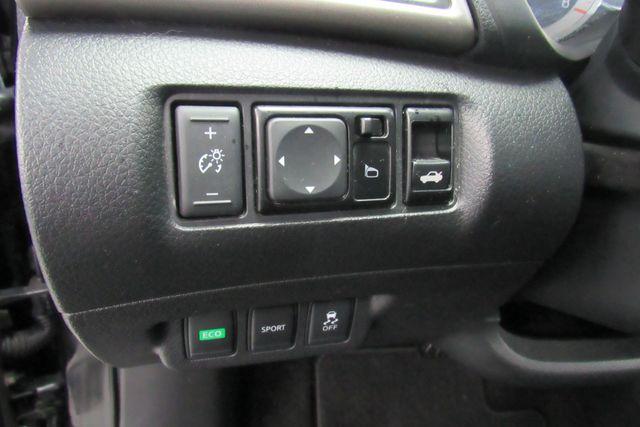 2015 Nissan Sentra SR Chicago, Illinois 27