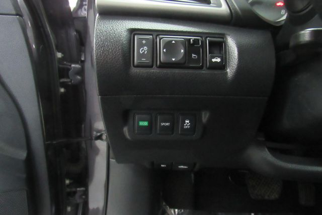 2015 Nissan Sentra SR Chicago, Illinois 14