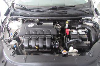 2015 Nissan Sentra S Chicago, Illinois 21