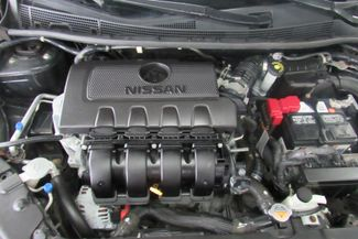 2015 Nissan Sentra S Chicago, Illinois 28