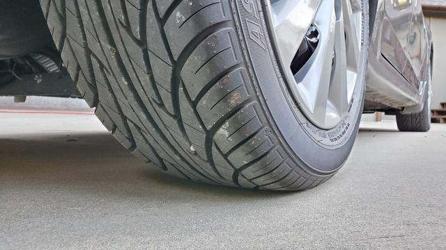 2015 Nissan Sentra S in Cullman, AL 35055