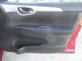 2015 Nissan Sentra SV Gardena, California 13