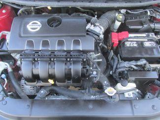 2015 Nissan Sentra SV Gardena, California 15