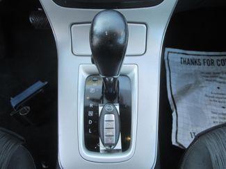 2015 Nissan Sentra SV Gardena, California 7