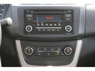 2015 Nissan Sentra S  city Texas  Vista Cars and Trucks  in Houston, Texas