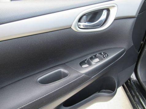 2015 Nissan Sentra FE+ S   Houston, TX   American Auto Centers in Houston, TX