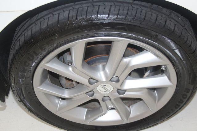2015 Nissan Sentra SR Houston, Texas 5