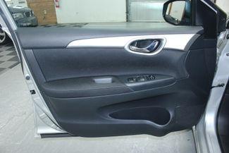 2015 Nissan Sentra SV Kensington, Maryland 15