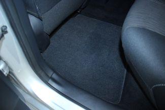 2015 Nissan Sentra SV Kensington, Maryland 35