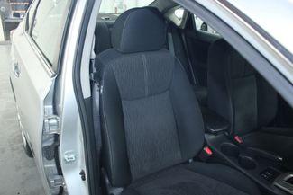 2015 Nissan Sentra SV Kensington, Maryland 51