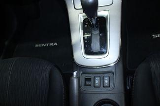 2015 Nissan Sentra SV Kensington, Maryland 64