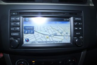 2015 Nissan Sentra SV Kensington, Maryland 66