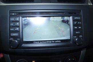 2015 Nissan Sentra SV Kensington, Maryland 67