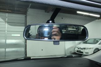 2015 Nissan Sentra SV Kensington, Maryland 69