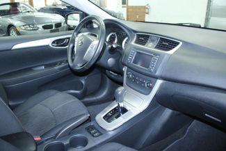 2015 Nissan Sentra SV Kensington, Maryland 72