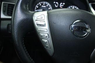 2015 Nissan Sentra SV Kensington, Maryland 80