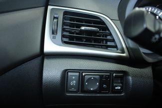2015 Nissan Sentra SV Kensington, Maryland 81