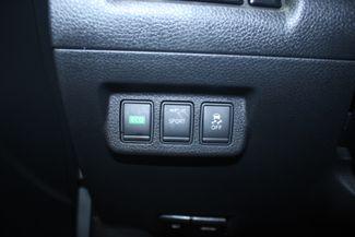 2015 Nissan Sentra SV Kensington, Maryland 82
