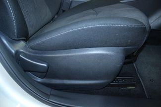2015 Nissan Sentra SV Kensington, Maryland 56