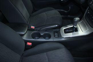 2015 Nissan Sentra SV Kensington, Maryland 60