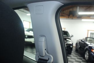 2015 Nissan Sentra SV Kensington, Maryland 18