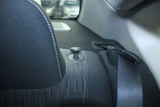 2015 Nissan Sentra SV Kensington, Maryland 29