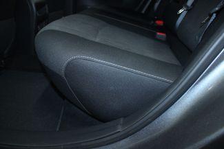2015 Nissan Sentra SV Kensington, Maryland 31