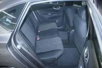 2015 Nissan Sentra SV Kensington, Maryland 37
