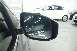 2015 Nissan Sentra SV Kensington, Maryland 44