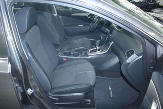 2015 Nissan Sentra SV Kensington, Maryland 48