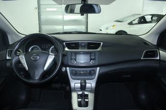 2015 Nissan Sentra SV Kensington, Maryland 70