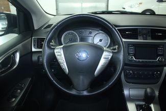 2015 Nissan Sentra SV Kensington, Maryland 71