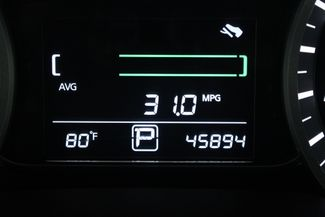 2015 Nissan Sentra SV Kensington, Maryland 75