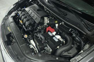 2015 Nissan Sentra SV Kensington, Maryland 85