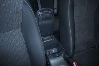 2015 Nissan Sentra SV Kensington, Maryland 58