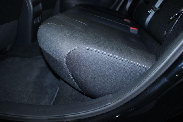 2015 Nissan Sentra S Kensington, Maryland 32