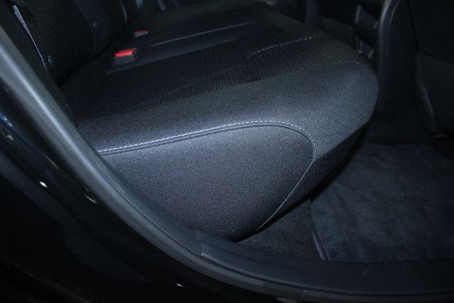 2015 Nissan Sentra S Kensington, Maryland 42