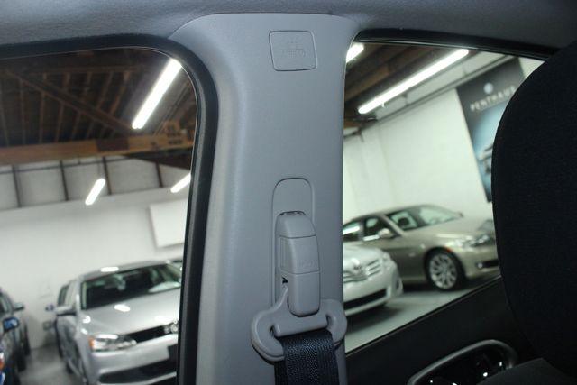 2015 Nissan Sentra S Kensington, Maryland 51