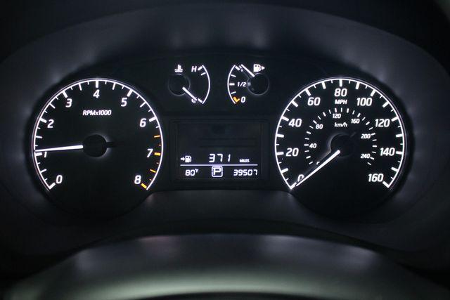 2015 Nissan Sentra S Kensington, Maryland 74