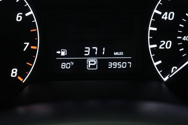 2015 Nissan Sentra S Kensington, Maryland 75