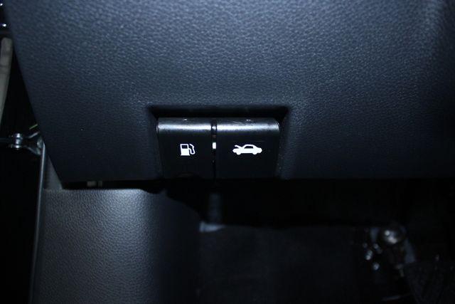 2015 Nissan Sentra S Kensington, Maryland 80