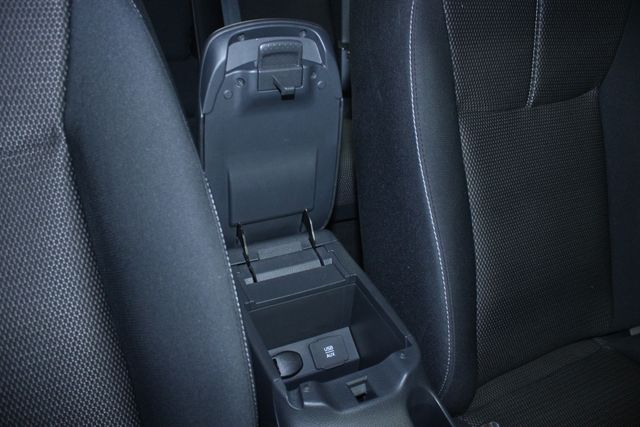 2015 Nissan Sentra S Kensington, Maryland 59