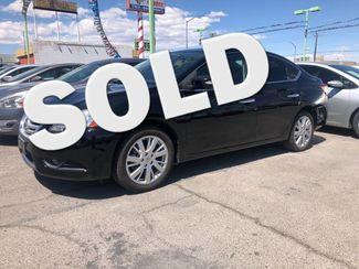 2015 Nissan Sentra SL CAR PROS AUTO CENTER (702) 405-9905 Las Vegas, Nevada